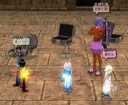 mabinogi_2011_12_12_019.jpg