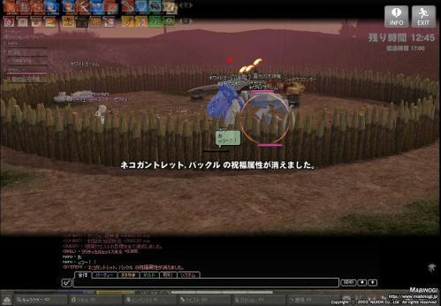 mabinogi_2011_12_13_007.jpg