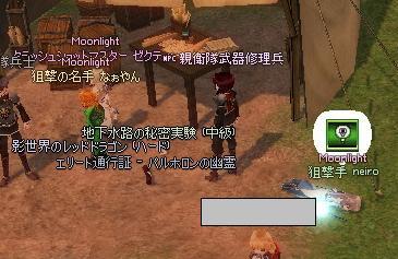 mabinogi_2011_12_13_011.jpg