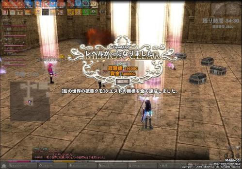 mabinogi_2011_12_24_023.jpg