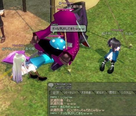 mabinogi_2011_12_28_011.jpg