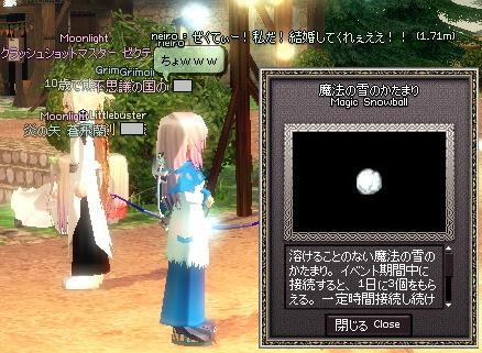 mabinogi_2011_12_31_035.jpg