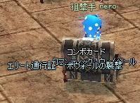 mabinogi_2012_01_07_018.jpg