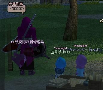 mabinogi_2012_01_07_022.jpg