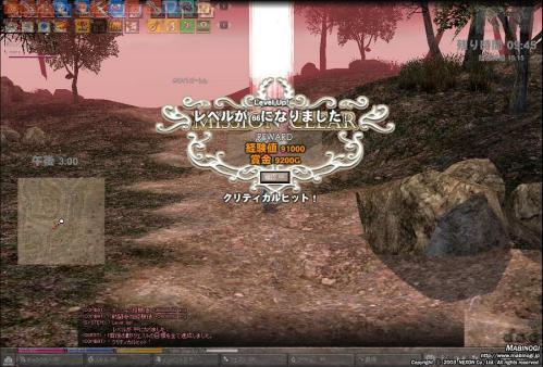mabinogi_2012_01_08_008.jpg