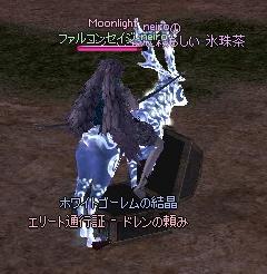 mabinogi_2012_01_17_003.jpg