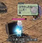 mabinogi_2012_01_18_004.jpg
