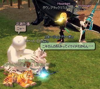 mabinogi_2012_01_21_009.jpg
