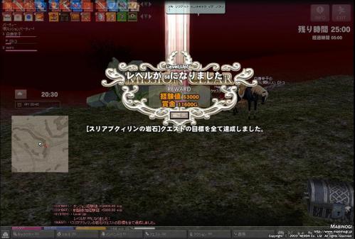 mabinogi_2012_01_21_028.jpg