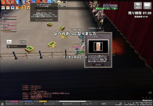 mabinogi_2012_01_22_004.jpg