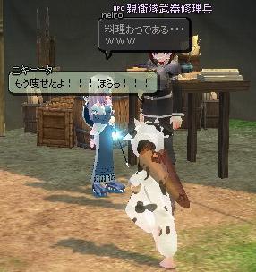 mabinogi_2012_01_26_001.jpg