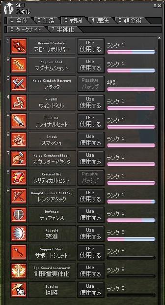 battleSkill_20091128.jpg