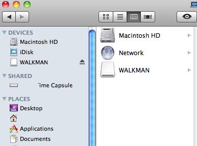 walkmanmac01.png