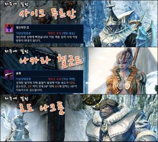 20111004095347_0a96b21c.jpg
