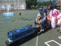 20108112.jpg