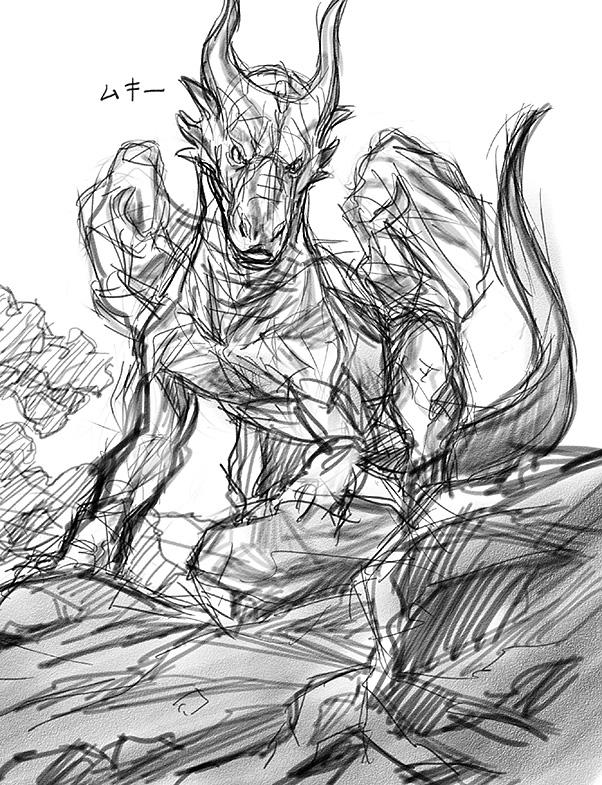 dragon100730
