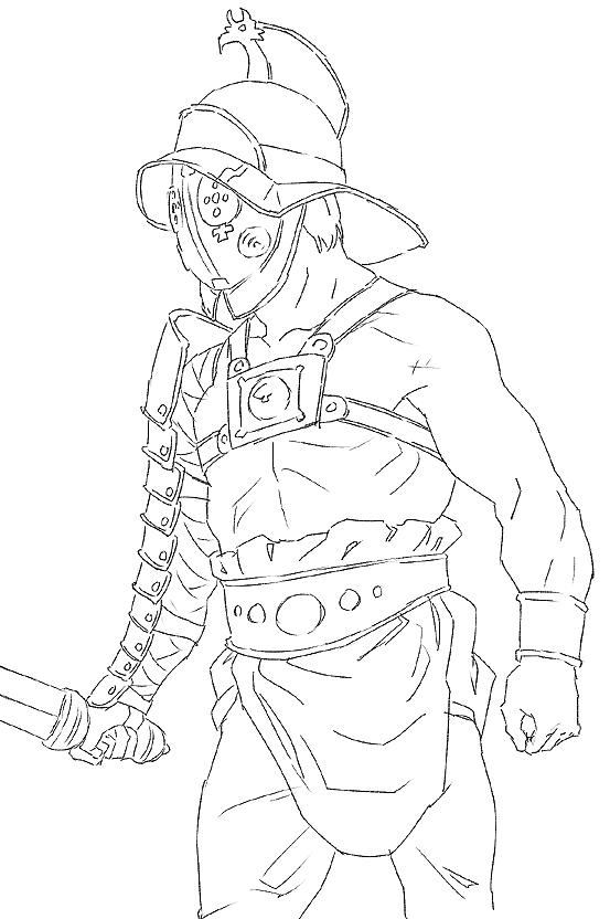 gladiator0425