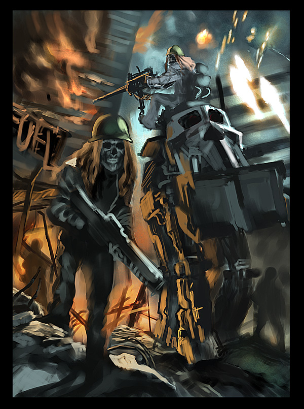 metalmilitia2