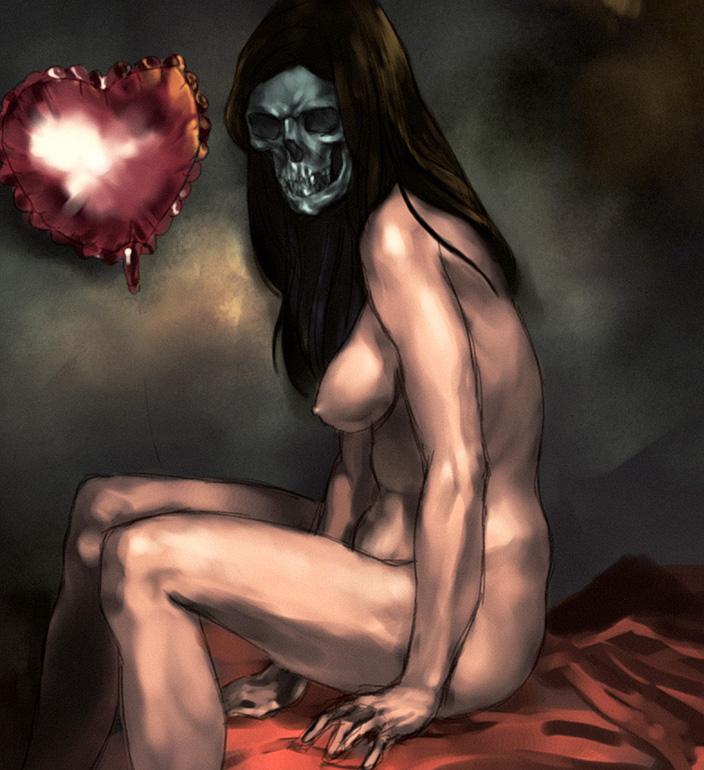 skull0611