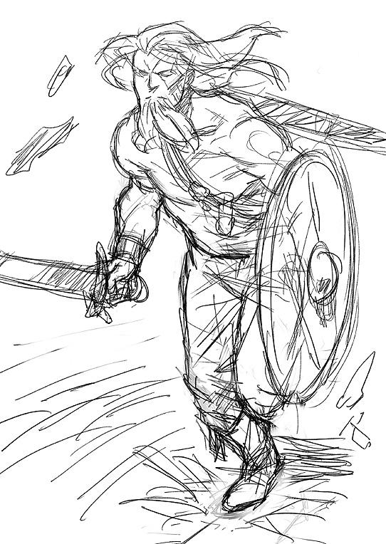 viking0221