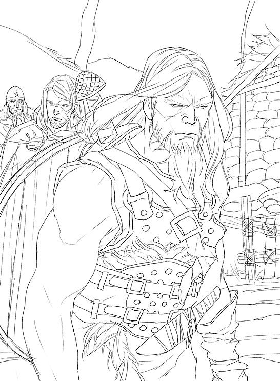 viking0403