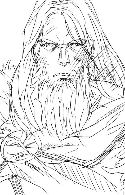 viking0417
