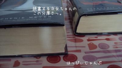 DSC01925_convert_20120121053635.jpg