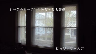 DSC04576_convert_20120330110302.jpg