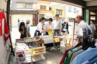 blog100円2