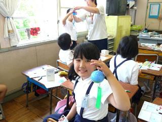 blog風鈴3