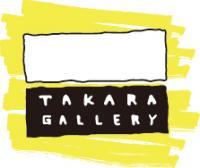 takara_fb_convert_20120117013751.jpg