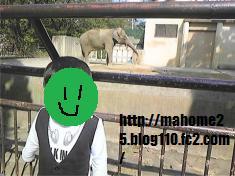 GetAttachmentcvb_convert_20091019194055.jpg