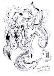drawing 11.06.11 -1-