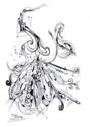 drawing 11.06.11 -2-