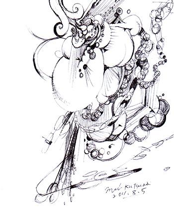 drawing 11.08.05