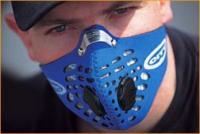 レスプロマスク