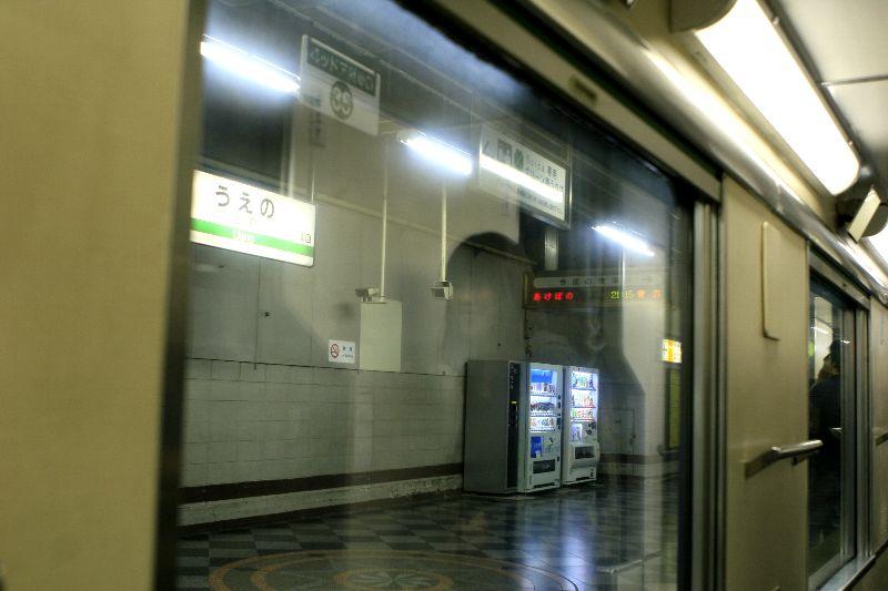 画像 064a