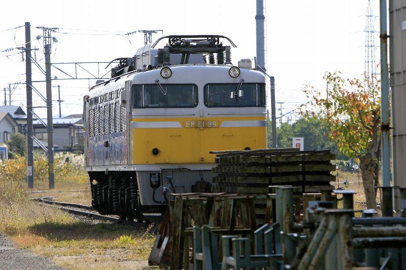 画像 147a