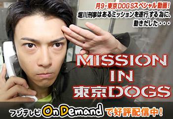 mission_350-240.jpg