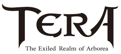 tera02 白ロゴ