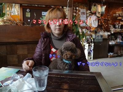 iI8cZd5v_y_F4HD.jpg