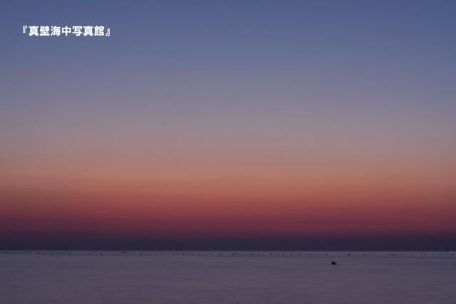 01★夜明け前の光明100911_0-13