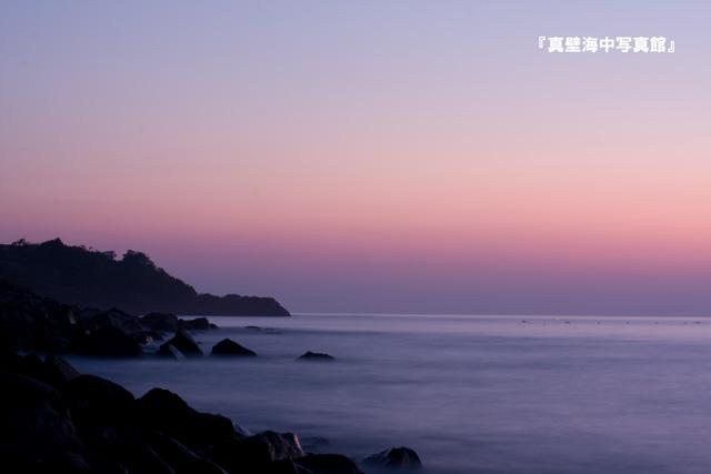 01★夜明け前の光明100911_0-14
