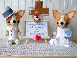 2010_12070048_256.jpg