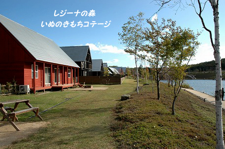 20091011-12D-106.jpg