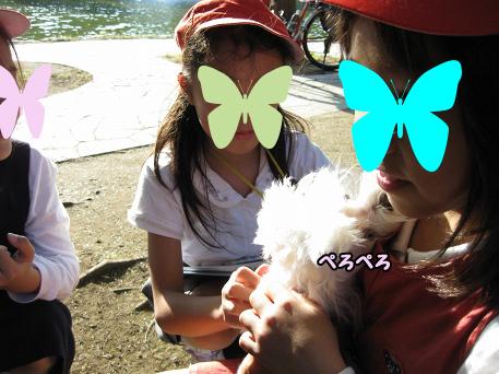 20091021-009.jpg