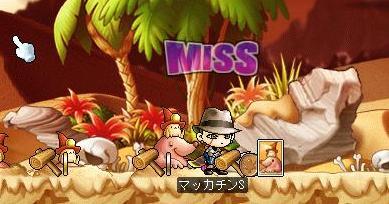 Maple7797a.jpg