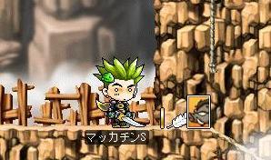 Maple7807a.jpg