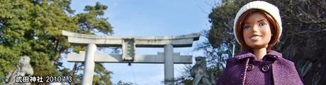 nini-20100103-03.jpg