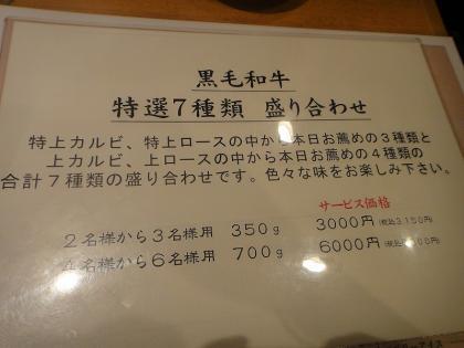 DSC02721.jpg